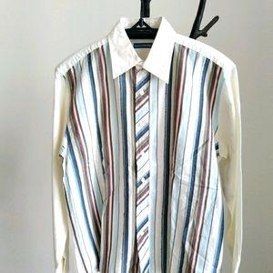 Quickreflex (QR) shirt - NWOT